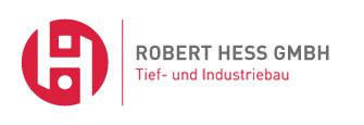 Robert Hess GmbH